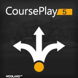ZZZ_CoursePlay 5.01.00125, 1 photo